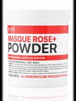 "Матирующая акриловая пудра ""Роза+"" Masque Rose+ Powder (224г)"