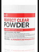 Базовый акрил прозрачный Perfect Clear Powder (224 г)