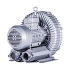 Aquant Одноступенчатый компрессор Aquant 2RB-610 (265 м3/ч, 380В), фото 2