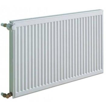 Радиатор Kermi FKO 12 300x500 боковое подключение
