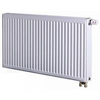 Радиатор Kermi FTV 10 300x700 нижнее подключение