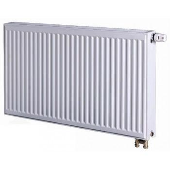 Радиатор Kermi FTV 10 300x200 нижнее подключение
