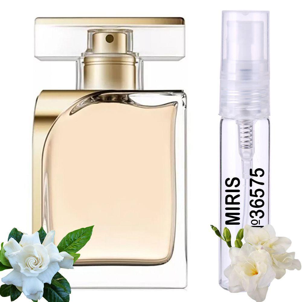 Пробник Духов MIRIS №36575 (аромат похож на Versace Vanitas) Женский 3 ml
