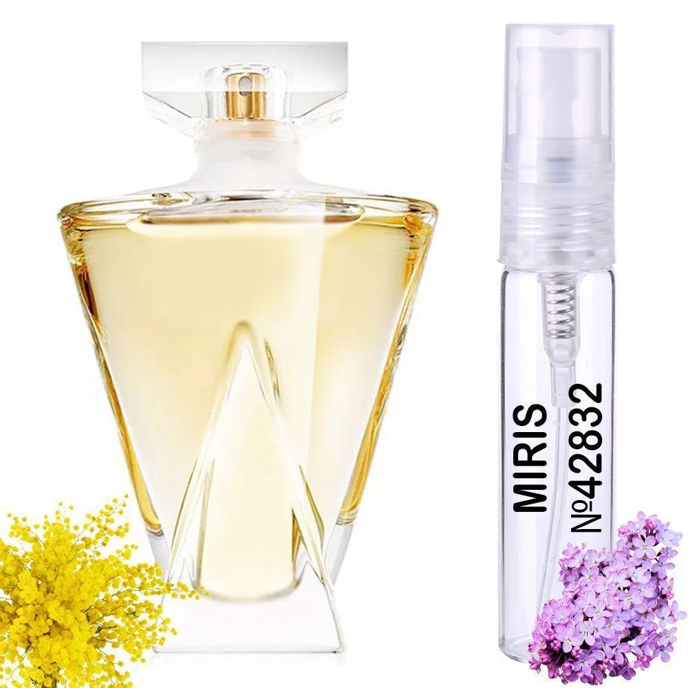 Пробник Духов MIRIS №42832 (аромат похож на Guerlain Champs Elysees) Женский 3 ml