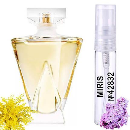 Пробник Духов MIRIS №42832 (аромат похож на Guerlain Champs Elysees) Женский 3 ml, фото 2