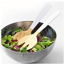 Прилади для салатів