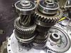 Ремонт коробки передач Заміна зчеплення Renaul, фото 2
