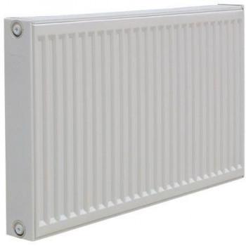 Радиатор Krafter S22 500x800 боковое подключение