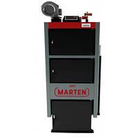 Котел длительного горения Marten Comfort 12 кВт