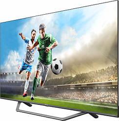 Телевізор Hisense 43A7500F (Підписка MEGOGO 6 місяців за 200грн)