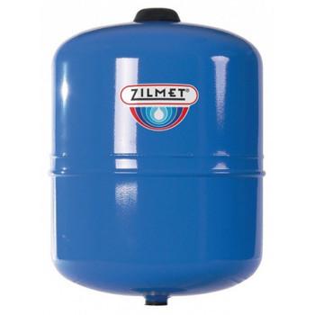 """Бак расширительный Zilmet Hydro-Pro 200л 1-1/4"""""""