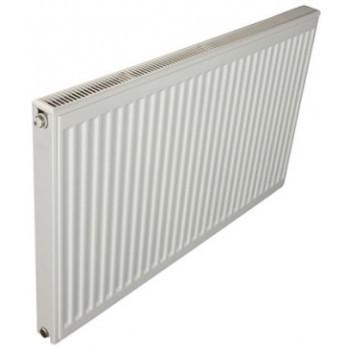 Радиатор E.C.A. 22 VK  500x1100 нижнее подключение