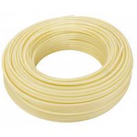 Труба пластиковая Sanha MultiFit-Pex 16х2.0 для теплого пола