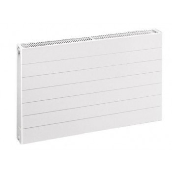 Радиатор Kermi Line PLV 11 300x800 нижнее подключение