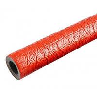 Изоляция для труб K-FLEX 06x035-2 РЕ RED Упаковка 180 м