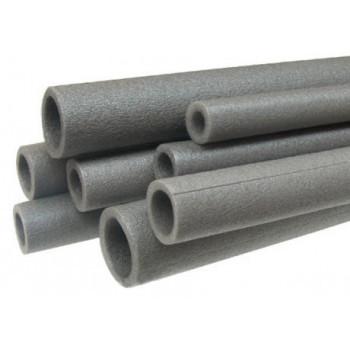 Изоляция из вспененного полиэтилена для труб Thermaflex EcoLine G C-18/6