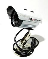 Камера уличная MOD-635 IP 1.3 MP IP 1.3 MP