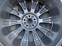 Комплект дисков с резиной 255/45 R20, подходит на Ford Kuga/Escape, Mondeo/Fusion, Edge, Linkoln MKC/MKX/MKZ