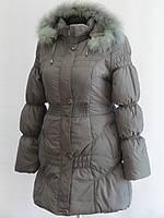 Качественные женские зимние куртки со склада в Хмельницком