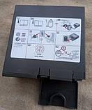 Ventrex Оригінальний компресор VAG (VW, Audi, Skoda, Seat) 4L0012615, фото 2