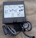 Ventrex Оригінальний компресор VAG (VW, Audi, Skoda, Seat) 4L0012615, фото 3