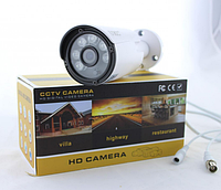 Камера CAMERA CAD 115 AHD 4mp/3.6mm
