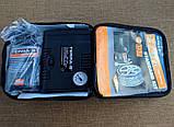 ITW Global Tire Repair Комплект для ремонту шин Standart Kit TERRA-S, фото 2