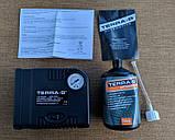 ITW Global Tire Repair Комплект для ремонту шин Standart Kit TERRA-S, фото 3
