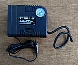 ITW Global Tire Repair Комплект для ремонту шин Standart Kit TERRA-S, фото 7