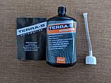 ITW Global Tire Repair Комплект для ремонту шин Standart Kit TERRA-S, фото 8