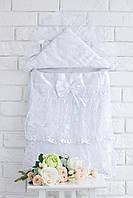 Весенний конверт одеяло для новорождённого, 2016/01