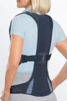 Экстензионный тренажер-корректор для лечения остеопороза Medi Spinomed IV