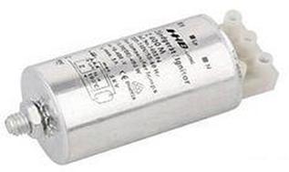 Импульсно-зажигающие устройства (ИЗУ)