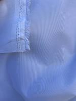 Ткань палаточная Оксфорд 150g белая Oxford