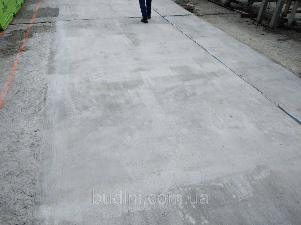 Бетон реставрировать мешать бетон миксером