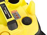 Пылесос для влажной и сухой уборки Sturm VC7220Q, фото 4