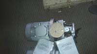 НЦКГ-6/40 Насос центробежный конденсатный
