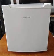 Однокамерный холодильник PROFYCOOL BC 42 B - Б/У