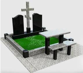 Меморіальний комплекс 005
