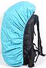 Рюкзак туристический с каркасной спинкой North Face, фото 8