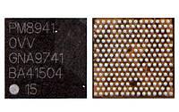 Микросхема управления питанием процессора PM8841 для Sony Xperia Z1 / Z2 / Z3 / LG G2 / Galaxy S4