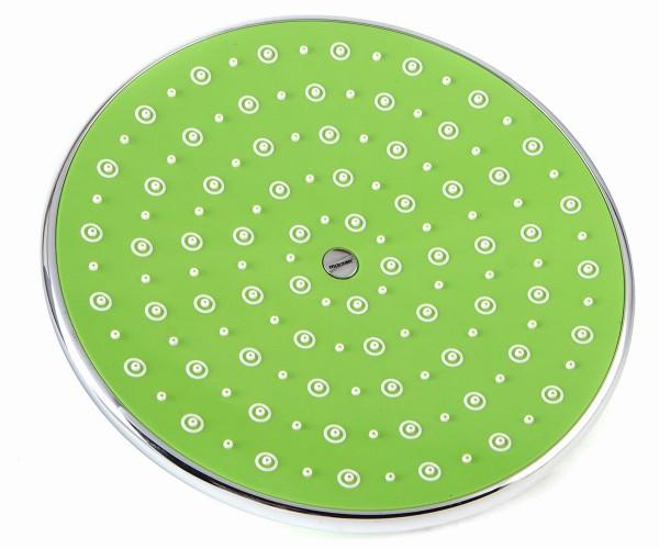 Лейка Mixxen (Formix) в/д Джой D200 зеленая MXAQ0173-GN