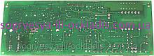Плата упр. Honeywell SM16501U MF08FA Б/У 6 мес. гар, (б ф.у, EU) Ferroli Domicompact, арт. PU11N2, к.з. 0511/1