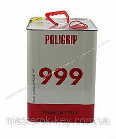 Клей обувной десмокол Poligrip M 999 (909) 15кг Италия