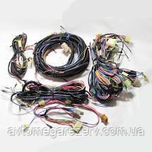 Елетропроводка 3307-3724000 ГАЗ