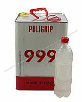 Клей обувной десмокол Poligrip M 999 (909) разливной 1л. Италия