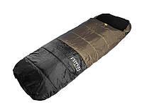 Спальный мешок Delphin Zona: FATRA