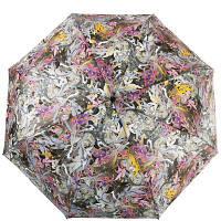 Складной зонт FERRE Зонт женский автомат FERRE (ФЕРРЕ) HDUE-F6002-6