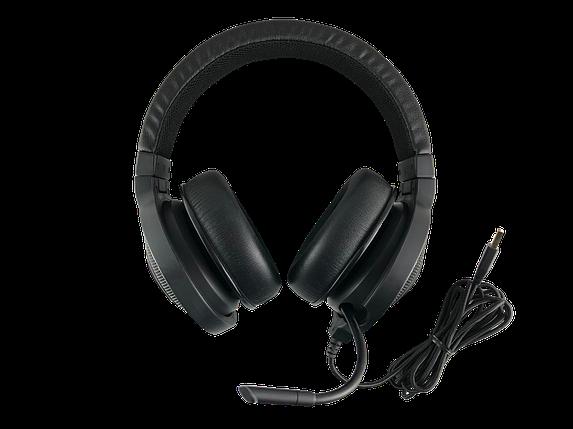 Наушники Razer Kraken 7.1 Classic Surround Sound Gaming Headset Black Витрина, фото 2