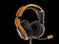 Наушники Razer Man O'War Overwatch Edition (RZ04-01920100-R3M1) Yellow Уценка